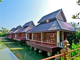 Hotell Chong Nang  Resort i , Mae Sai (chiang Rai). Klicka för att läsa mer och skicka bokningsförfrågan