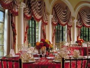 Omni Shoreham Hotel Washington D.C. - Ballroom
