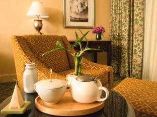 Omni Shoreham Hotel Washington D.C. - Interior