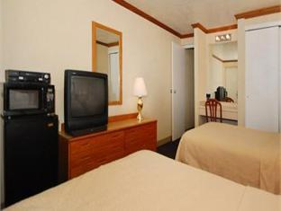 Quality Inn Suites Lancaster Hotel Lancaster (PA) - Guest Room