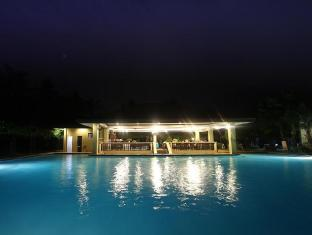Grand Villa Resort & Butterfly Centre