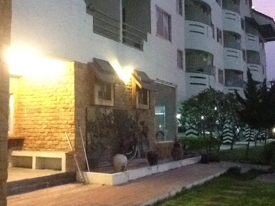 Hotell Aeksima Condo i , Khao Yai / Nakhonratchasima. Klicka för att läsa mer och skicka bokningsförfrågan