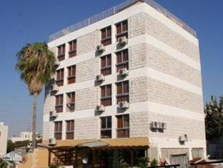 約旦飯店 Amp 旅館 Amp 酒館 Amp 民宿 米粒網