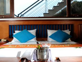 Laya Safari Hotel Yala - Super Deluxe Rooms