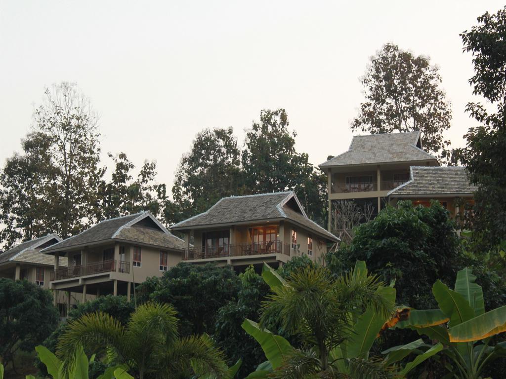 Hotell Phuchinda Resort i , Chiang Mai. Klicka för att läsa mer och skicka bokningsförfrågan