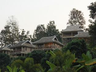 Phuchinda Holiday House