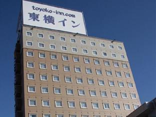 hotel Toyoko Inn Gifu-hashima-eki Shinkansen Minami-guchi