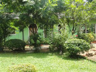 Lak Nilla Guest House - Hotels and Accommodation in Sri Lanka, Asia