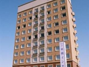 hotel Toyoko Inn Shin-Yatsushiro Ekimae