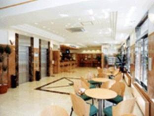 hotel Toyoko Inn Hakata-guchi Ekimae