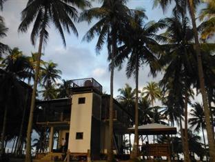 Verde Safari Excursions Bed and Breakfast El Nido - Hotel Exterior