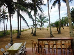 Verde Safari Excursions Bed and Breakfast El Nido - Surrounding