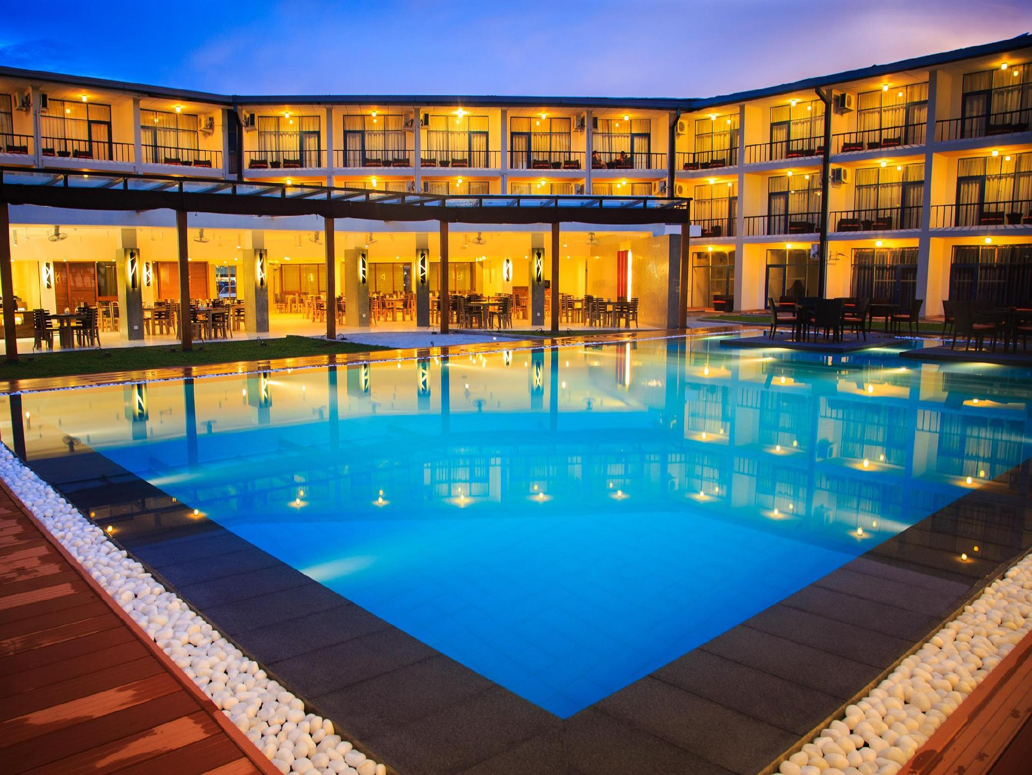 Star Beach Hotel Negombo Contact Number