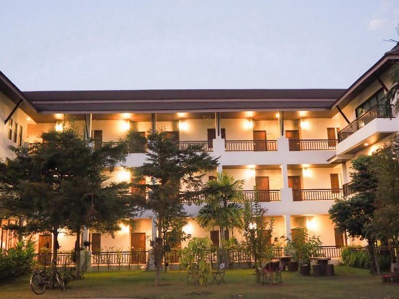 Wilacha Hotel