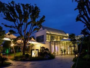 HYH Island Resort Shanghai