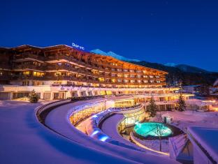 Dorint Alpin Resort Seefeld/Tirol