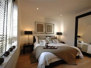 Stay in Holborn Guesthouse