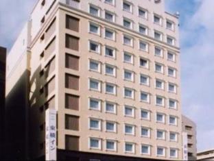 hotel Toyoko Inn Okinawa Naha Shin-toshin Omoromachi