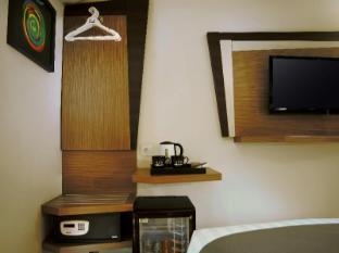 Hotel Neo Kuta Jelantik Bali - Facilities