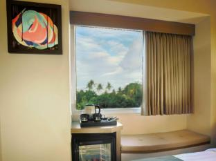 Hotel Neo Kuta Jelantik Bali - View Guest Room