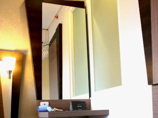 Hotel Neo Kuta Jelantik Balis - Patogumai