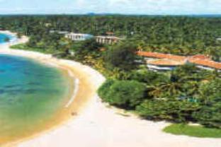 Lihiniya Surf Hotel - Hotels and Accommodation in Sri Lanka, Asia