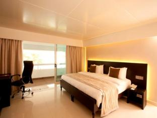 Mount Lavinia Hotel Colombo - Ocean View Room