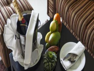 Mount Lavinia Hotel Colombo - Guest Room