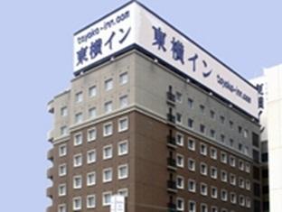 hotel Toyoko Inn Fukushima-eki Higashi-guchi No.2