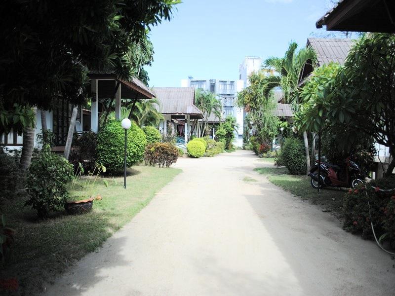 Hotell M In Samui Bungalow i , Samui. Klicka för att läsa mer och skicka bokningsförfrågan