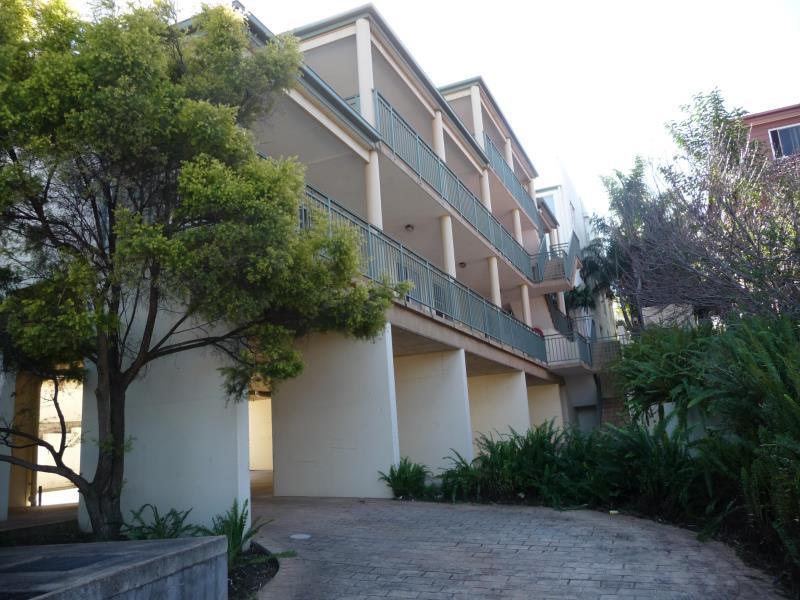Sky Accommodation - Hotell och Boende i Australien , Wollongong