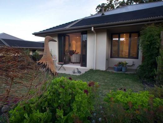 Anderida Accommodation - Hotell och Boende i Australien , Mornington Peninsula