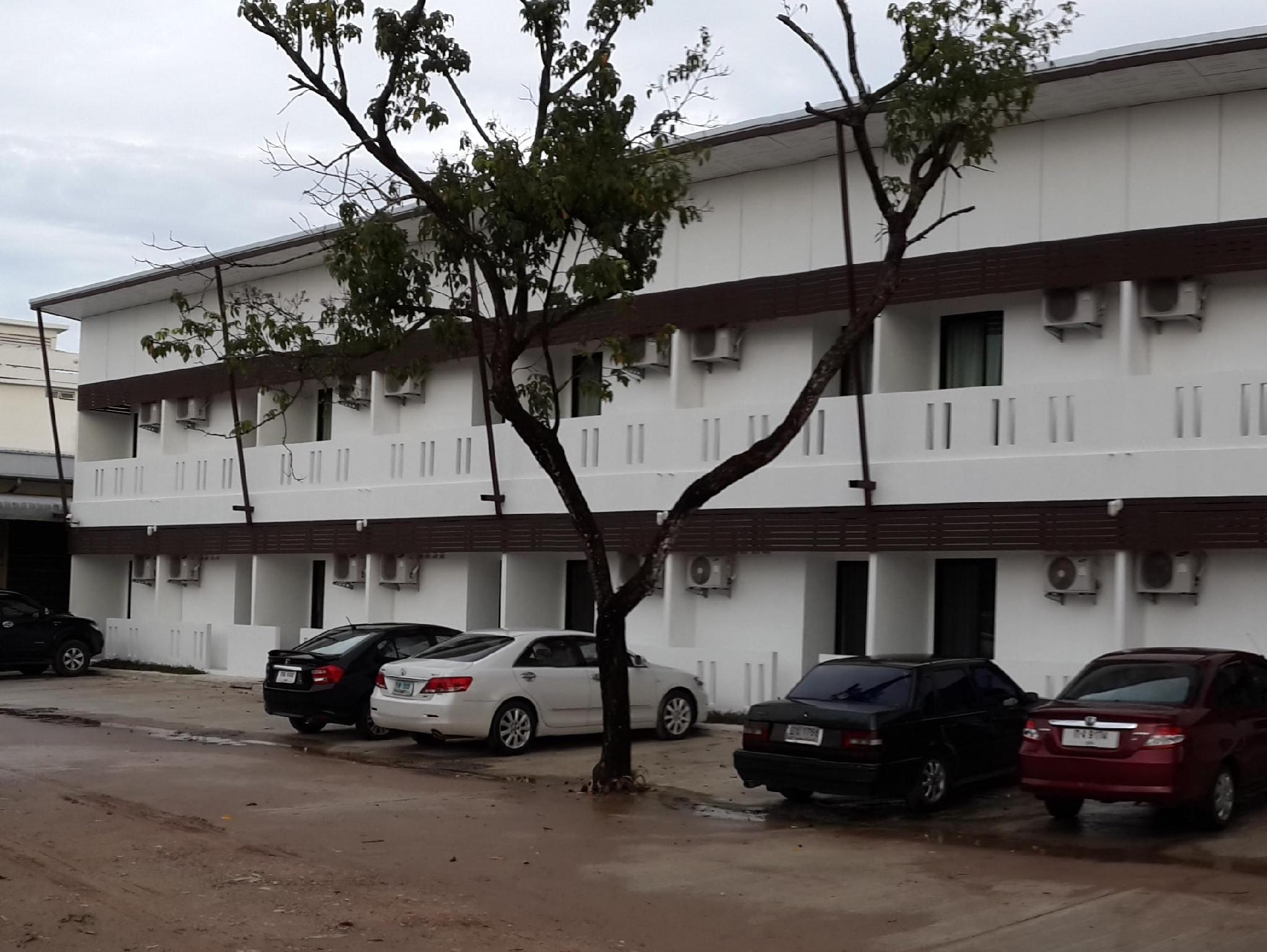 Hotell Phuthara Mansion i , Phuket. Klicka för att läsa mer och skicka bokningsförfrågan