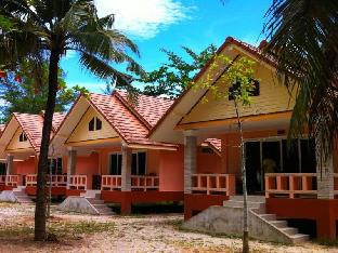 Ao Thong Beach Bungalows PayPal Hotel Khao Lak (Phang Nga)
