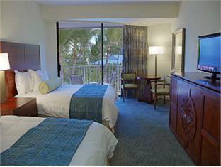 Atlantis royal tower hotel in paradise island bahamas for Terrace view room atlantis