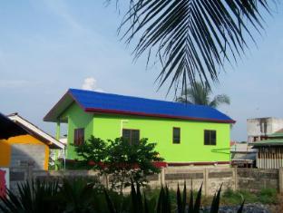 Baan Khun Ning Bungalow 2