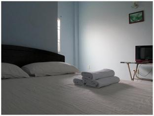 Tu Suong Guest House Phu Quoc Island - Guest Room