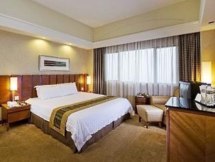 Concorde Hotel Shah Alam - Room type photo
