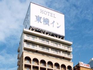 hotel Toyoko Inn Osaka Nanba