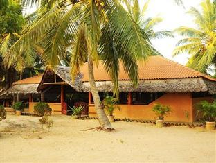 Pilbara Beach Garden Resort - Hotels and Accommodation in Sri Lanka, Asia