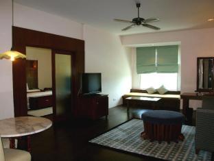 One Hotel Helang Langkawi - Executive Suite Room