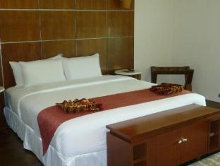 One Hotel Helang Langkawi - Executive Suite