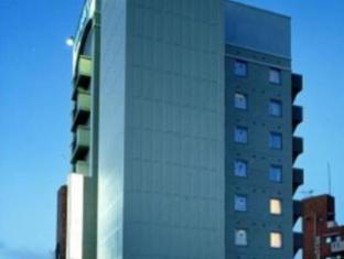 hotel Toyoko Inn Okinawa Naha Kokusai-dori Miebashi-eki