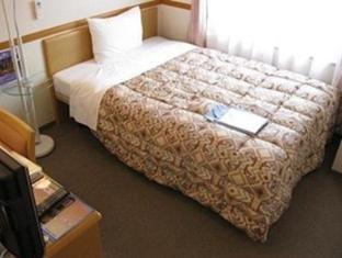 hotel Toyoko Inn Hachinohe Ekimae