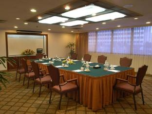 Grand Margherita Hotel Kuching - Sala de reunions