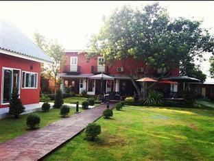 Hotell 91 Hotel   Restaurant i , Petchaburi. Klicka för att läsa mer och skicka bokningsförfrågan