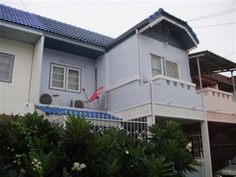 Hotell Little Blue Kao Takiab Guest House i , Hua Hin / Cha-am. Klicka för att läsa mer och skicka bokningsförfrågan