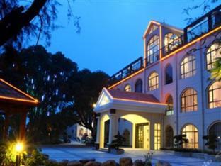深圳星空馨语酒店