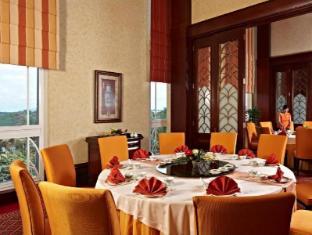 Putrajaya Marriott Hotel Kuala Lumpur - Summer Place- Private Room