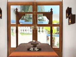 MonteRio Resort North Goa - Karma - Spa